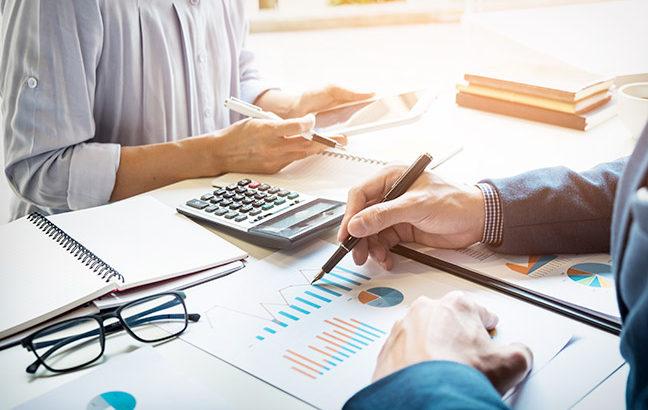 6 tipos de auditoria