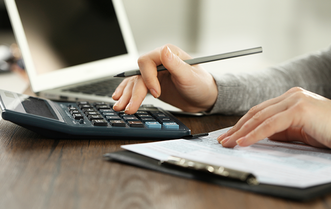 uste Anual do Imposto Sobre a Renda da Pessoa Física para 2018