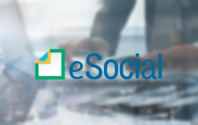 eSocial – Saiba mais sobre ele e veja as datas de ingresso